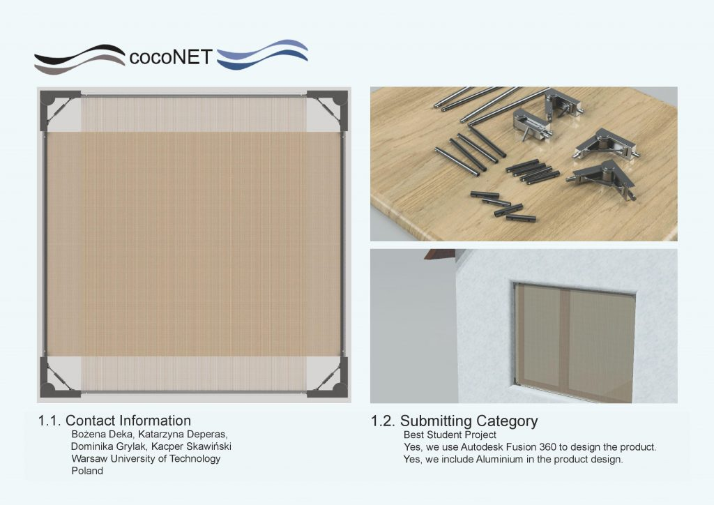 COCONET-page-001