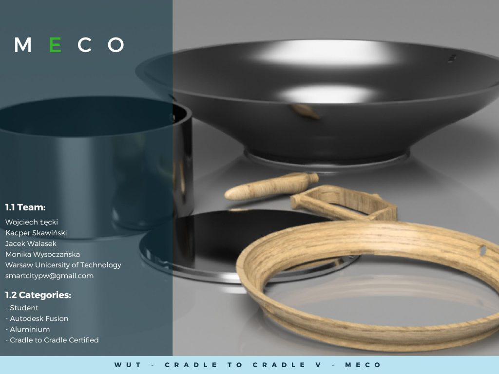 MECO-page-001